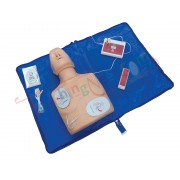 AED and CPR TRAINER