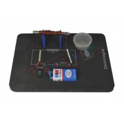 Electromagnet Making Kit